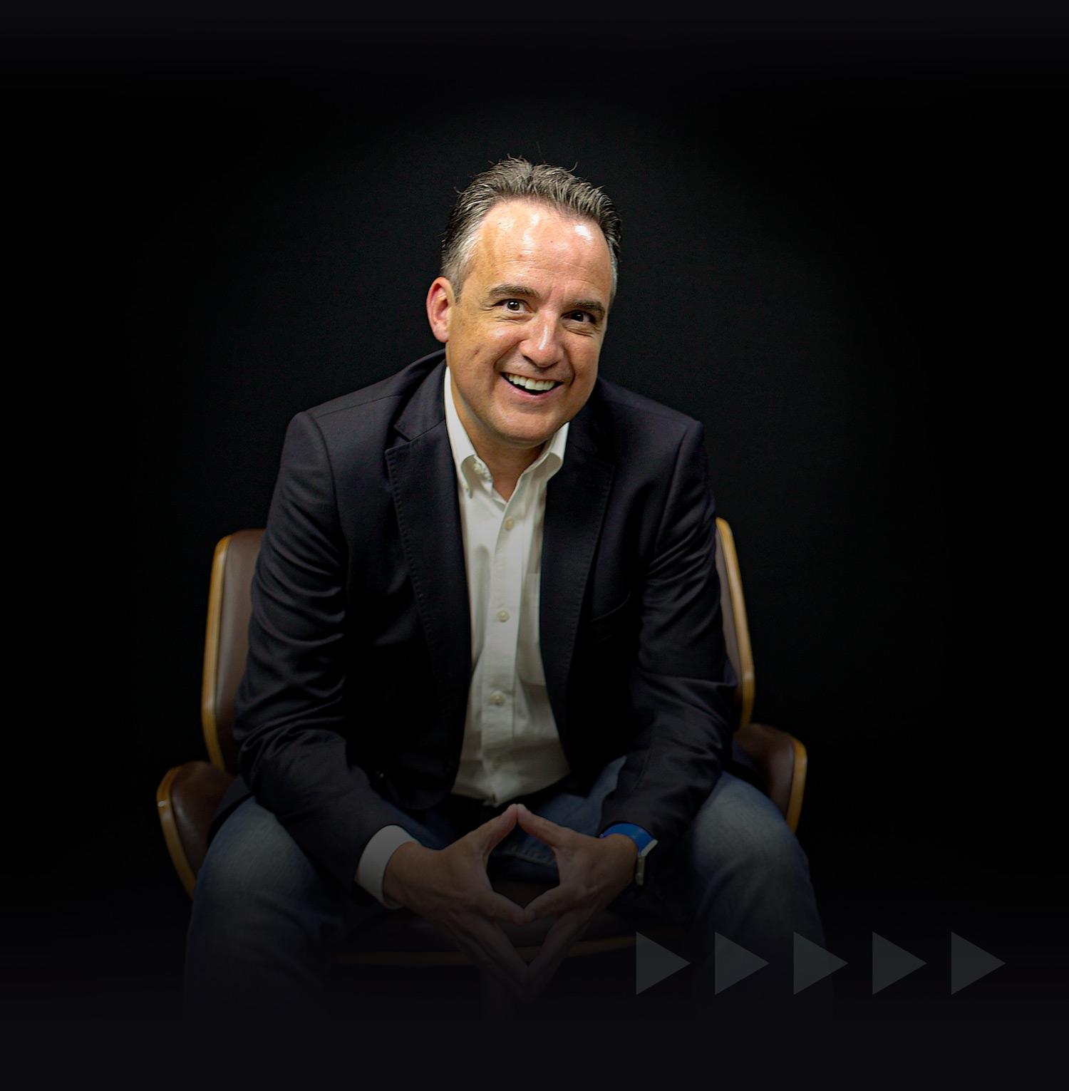 Jose-Ricardo-Noronha