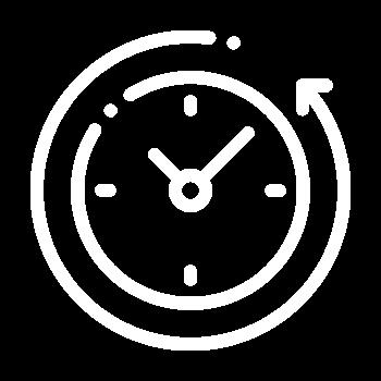 Ico-Horas-2