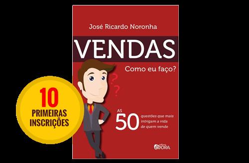 Livro-Bonus