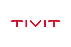 tivit